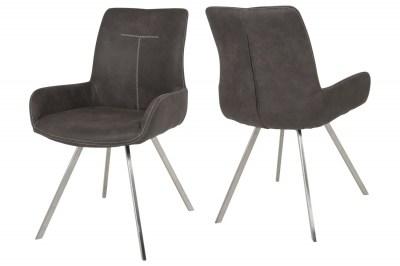Dizajnová stolička April