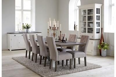 Jídelní stůl Amsterdam / 160 cm