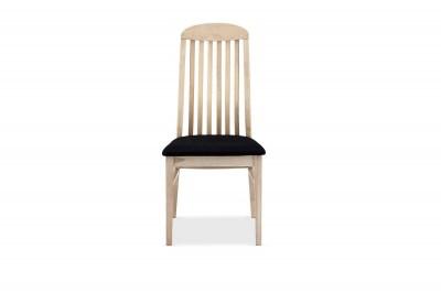 jedalenska-stolicka-aang-103-cm2