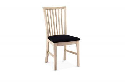 Jídelní židle Aang, 93 cm