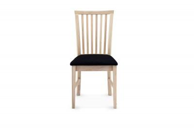 jedalenska-stolicka-aang-93-cm2