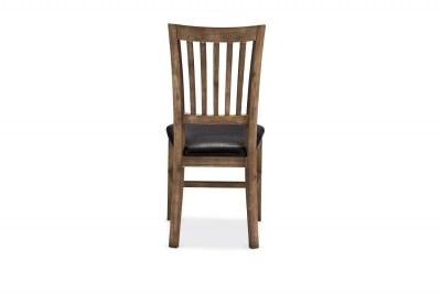 jedalenska-stolicka-aarav-102-cm2