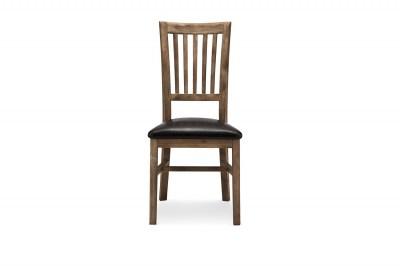 jedalenska-stolicka-aarav-102-cm