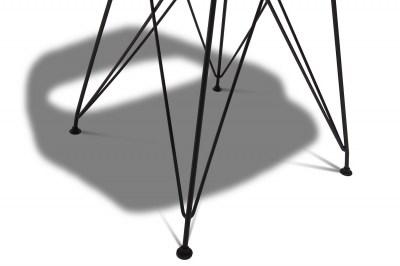 jedalenska-stolicka-aban-svetlohneda1