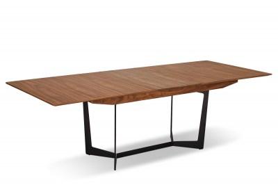 jedalensky-rozkladaci-stol-aage-200-250-vlassky-orech4