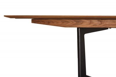 jedalensky-rozkladaci-stol-aage-200-250-vlassky-orech5