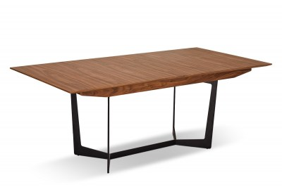 jedalensky-rozkladaci-stol-aage-200-250-vlassky-orech7