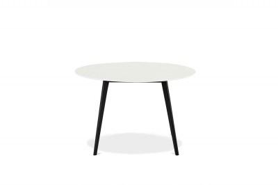 jedalensky-stol-aaden-biela-cierna1