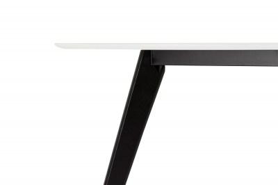 jedalensky-stol-aaden-biela-cierna2