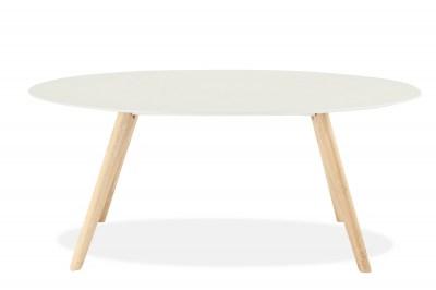 jedalensky-stol-aaden-biela-dub1