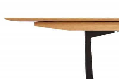 jedalensky-stol-aage-dub3