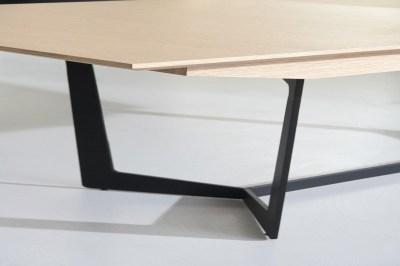 jedalensky-stol-aage-dub8