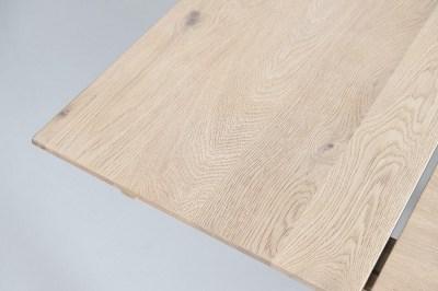 jedalensky-stol-aakil-180-cm6