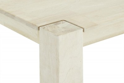 jedalensky-stol-aalto-200-cm1