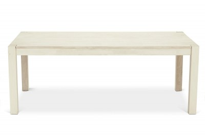 jedalensky-stol-aalto-200-cm3