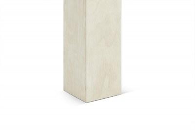 jedalensky-stol-aalto-200-cm5
