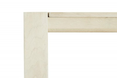 jedalensky-stol-aalto-200-cm6
