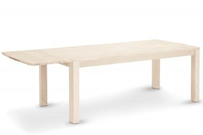 jedalensky-stol-aang-140-cm7