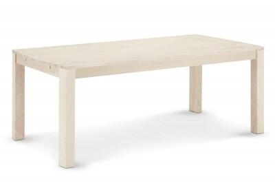 Jedálenský stôl Aang, 140 cm
