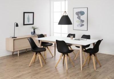 jedalensky-stol-nadia-200-cm-biely-3