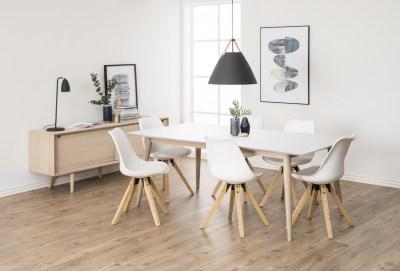 jedalensky-stol-nadia-200-cm-biely-5