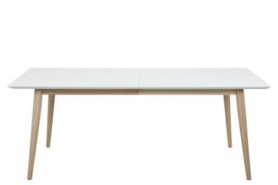 jedalensky-stol-nadia-200-cm-biely-7