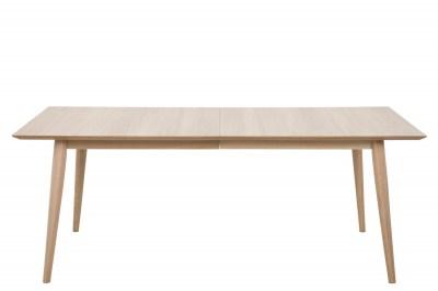 jedalensky-stol-nadia-200-cm-dub-11