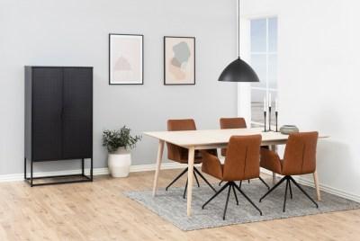 jedalensky-stol-nadia-200-cm-dub-13