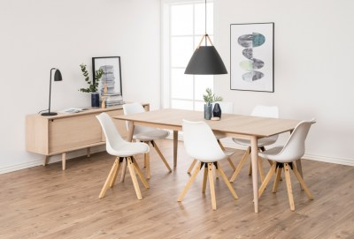 jedalensky-stol-nadia-200-cm-dub-1
