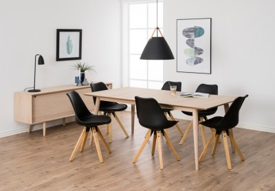 jedalensky-stol-nadia-200-cm-dub-3
