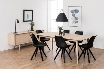 jedalensky-stol-nadia-200-cm-dub-5
