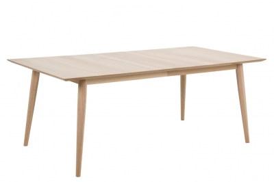 jedalensky-stol-nadia-200-cm-dub-9