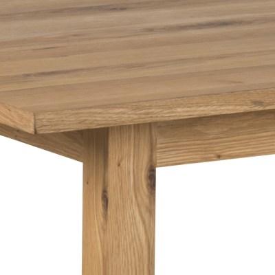 jedalensky-stol-nadida-160-cm-divoky-dub-11