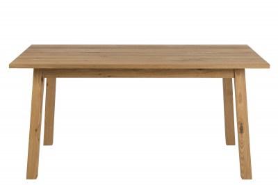 jedalensky-stol-nadida-160-cm-divoky-dub-9