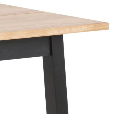 jedalensky-stol-nadida-160-cm-dyhove-dosky-11