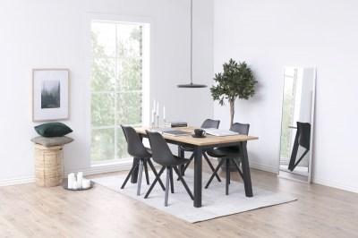 jedalensky-stol-nadida-160-cm-dyhove-dosky-1