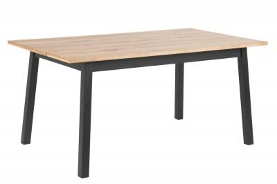 jedalensky-stol-nadida-160-cm-dyhove-dosky-5