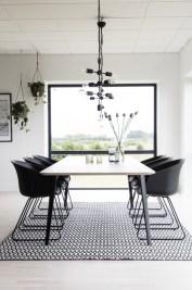 jedalensky-stol-nadine-200-cm-dub-11