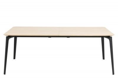 jedalensky-stol-nadine-200-cm-dub-17