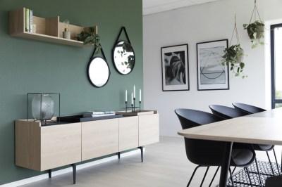 jedalensky-stol-nadine-200-cm-dub-1