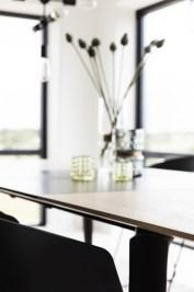 jedalensky-stol-nadine-200-cm-dub-3