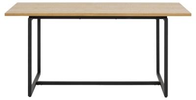 jedalensky-stol-nadira-160-cm-divoky-dub-11