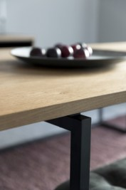 jedalensky-stol-nadira-160-cm-divoky-dub-3