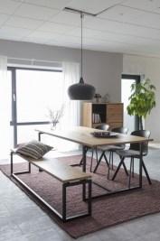 jedalensky-stol-nadira-160-cm-divoky-dub-7