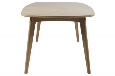 jedalensky-stol-nahla-180-cm-dub-9