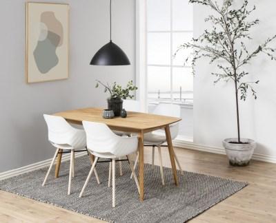 jedalensky-stol-naiara-150-cm-dub-11