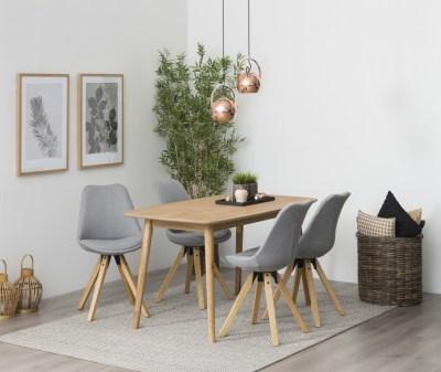 jedalensky-stol-naiara-150-cm-dub-13