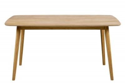 jedalensky-stol-naiara-150-cm-dub-15