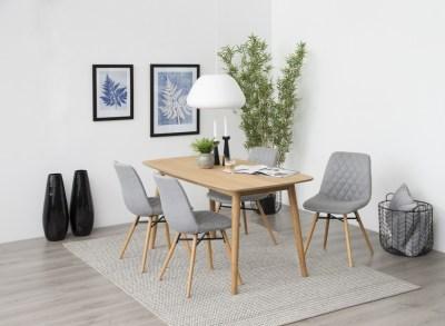 jedalensky-stol-naiara-150-cm-dub-3