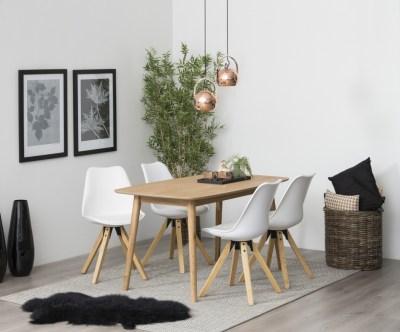 jedalensky-stol-naiara-150-cm-dub-5